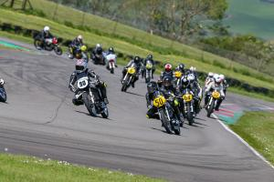 010-CRMC-Pemb-Race6-17-04May2019