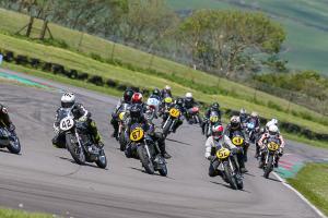 012-CRMC-Pemb-Race6-17-04May2019