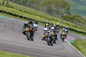 013-CRMC-Pemb-Race6-17-04May2019