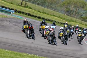 014-CRMC-Pemb-Race6-17-04May2019