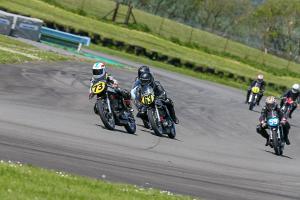 015-CRMC-Pemb-Race6-17-04May2019