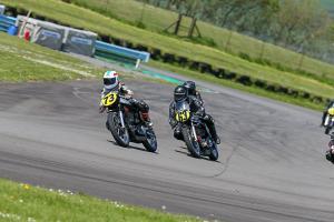 016-CRMC-Pemb-Race6-17-04May2019