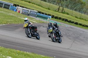017-CRMC-Pemb-Race6-17-04May2019