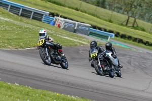 018-CRMC-Pemb-Race6-17-04May2019