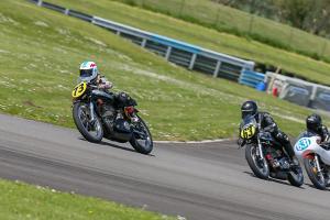 020-CRMC-Pemb-Race6-17-04May2019