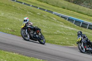 021-CRMC-Pemb-Race6-17-04May2019
