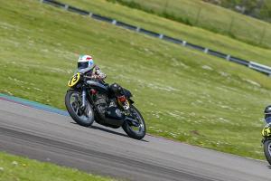 022-CRMC-Pemb-Race6-17-04May2019