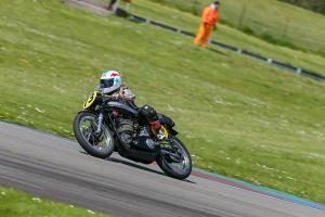 024-CRMC-Pemb-Race6-17-04May2019