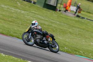 025-CRMC-Pemb-Race6-17-04May2019