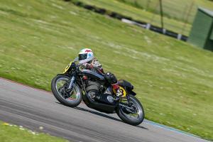 026-CRMC-Pemb-Race6-17-04May2019