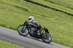 027-CRMC-Pemb-Race6-17-04May2019