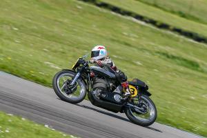 028-CRMC-Pemb-Race6-17-04May2019