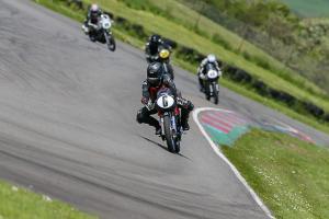 029-CRMC-Pemb-Race6-17-04May2019