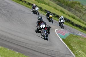 030-CRMC-Pemb-Race6-17-04May2019