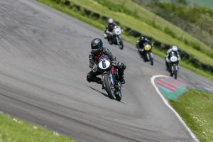 031-CRMC-Pemb-Race6-17-04May2019
