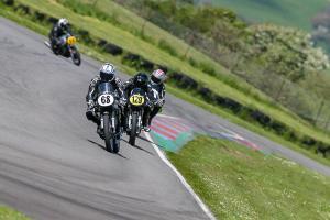 033-CRMC-Pemb-Race6-17-04May2019