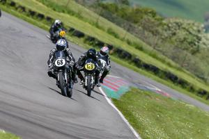 034-CRMC-Pemb-Race6-17-04May2019