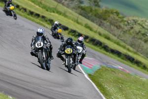 035-CRMC-Pemb-Race6-17-04May2019