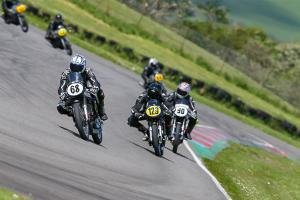 036-CRMC-Pemb-Race6-17-04May2019