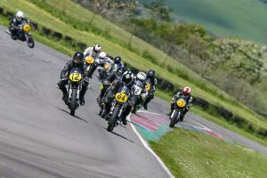 037-CRMC-Pemb-Race6-17-04May2019