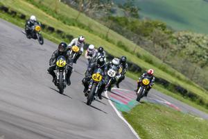038-CRMC-Pemb-Race6-17-04May2019