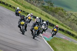 039-CRMC-Pemb-Race6-17-04May2019