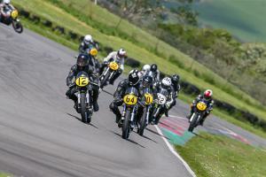 040-CRMC-Pemb-Race6-17-04May2019