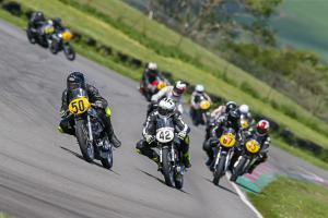 041-CRMC-Pemb-Race6-17-04May2019