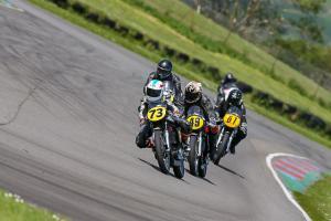 043-CRMC-Pemb-Race6-17-04May2019