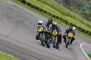 044-CRMC-Pemb-Race6-17-04May2019