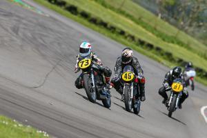 045-CRMC-Pemb-Race6-17-04May2019