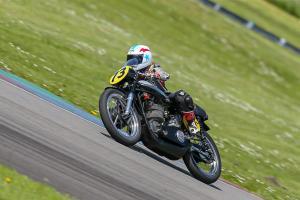 047-CRMC-Pemb-Race6-17-04May2019