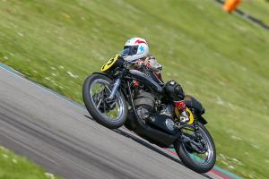 049-CRMC-Pemb-Race6-17-04May2019