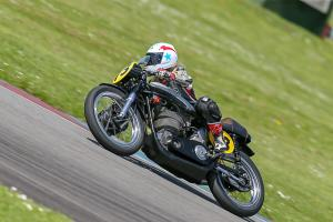 050-CRMC-Pemb-Race6-17-04May2019