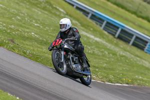 051-CRMC-Pemb-Race6-17-04May2019