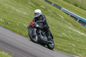 052-CRMC-Pemb-Race6-17-04May2019