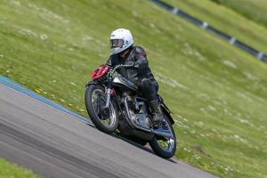 053-CRMC-Pemb-Race6-17-04May2019