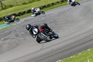 057-CRMC-Pemb-Race6-17-04May2019