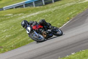 059-CRMC-Pemb-Race6-17-04May2019