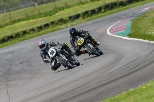 062-CRMC-Pemb-Race6-17-04May2019