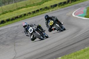 063-CRMC-Pemb-Race6-17-04May2019