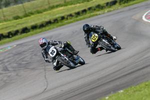 064-CRMC-Pemb-Race6-17-04May2019