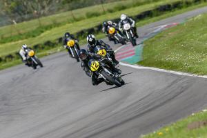 066-CRMC-Pemb-Race6-17-04May2019