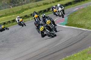 067-CRMC-Pemb-Race6-17-04May2019