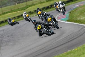 068-CRMC-Pemb-Race6-17-04May2019