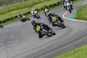 069-CRMC-Pemb-Race6-17-04May2019