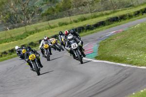 070-CRMC-Pemb-Race6-17-04May2019