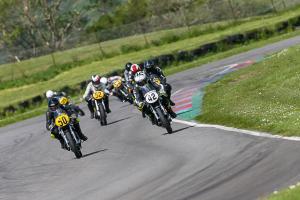 071-CRMC-Pemb-Race6-17-04May2019