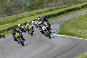 072-CRMC-Pemb-Race6-17-04May2019