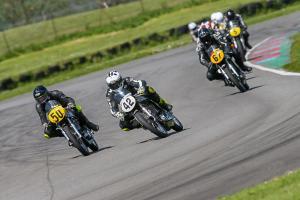 073-CRMC-Pemb-Race6-17-04May2019